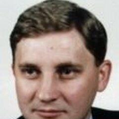 Mirosław Czech