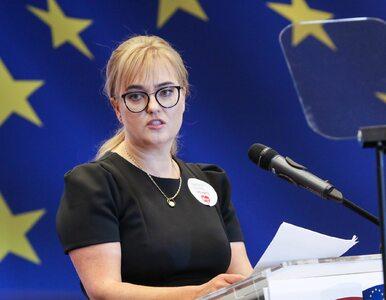 Magdalena Adamowicz o hejcie: trzeba skończyć z nienawiścią i pogardą