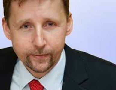 """W Polsce są kibice zamiast wyborców? """"Widzą łajzy w PO, ale trzymają..."""