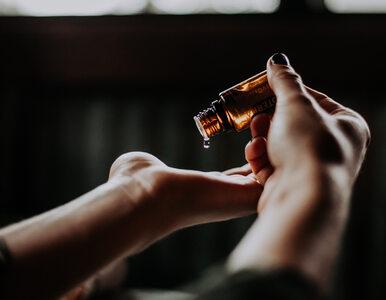 Jak stosować olejki eteryczne? Właściwości i rodzaje olejków
