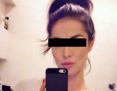 Są zarzuty dla tancerki Izabeli M. Grozi jej 15 lat więzienia