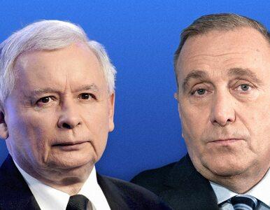 Kto wygra jesienne wybory? Ponad 70 proc. Polaków jest tego samego zdania