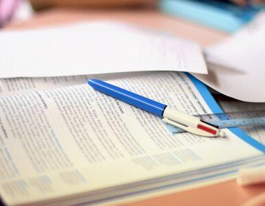 """Ministerstwo Edukacji rezygnuje z darmowego """"Naszego Elementarza"""""""