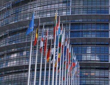 """Europarlament będzie miał pasaż imienia """"Solidarności"""""""