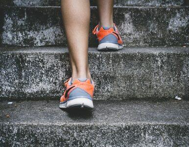 Podczas ćwiczeń szybko się męczysz? Naukowcy mają złe wieści