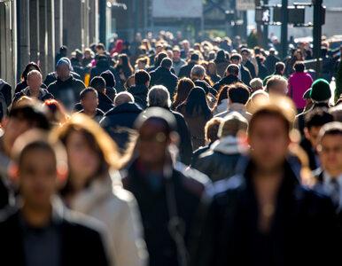 Cichy zabójca. 85% zakażonych żyje w niewiedzy