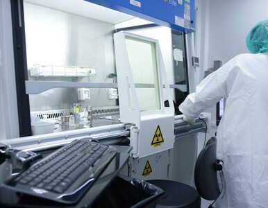 Czy koronawirus i wirus grypy mogą się połączyć? Odpowiada ekspert