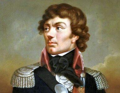 Niezwykłe losy bohatera Polski i USA. Jak wyglądało życie Tadeusza...