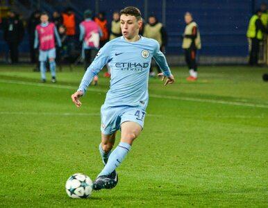 Quiz przed meczem Manchesteru City z PSG. Co wiesz o Lidze Mistrzów?