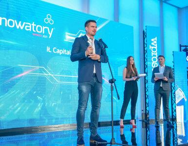 IŁ Capital: projekty przyszłości