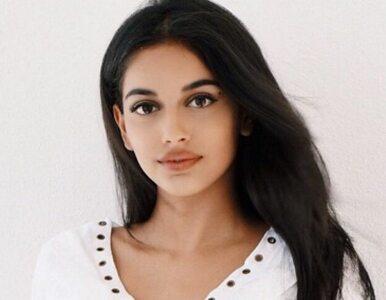 Pakistańczyk zastrzelił piosenkarkę w trakcie występu. Była w 6....