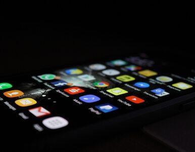 Aplikacje mobilne do oceny raka skóry – jeszcze za wcześnie na entuzjazm
