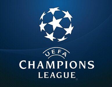 Losowanie półfinałów LM: Guardiola wraca na Camp Nou! Real zagra z...