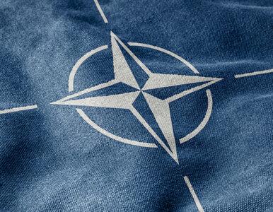 Wizyta Sekretarza Generalnego NATO w Polsce