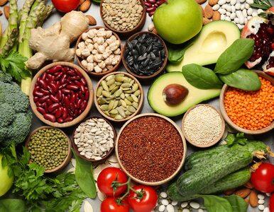 """10 produktów, które podwyższają poziom """"dobrego"""" cholesterolu"""