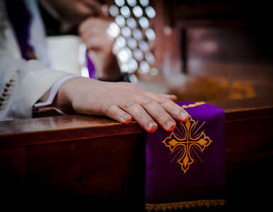 Czy spowiedź przez telefon jest ważna? Jest stanowisko Watykanu