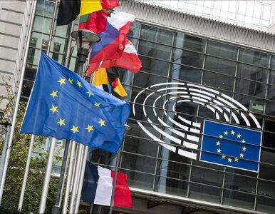 Prognoza wyników przed wyborami do PE. Kto ma szansę na mandat?