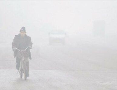 Pekin ograniczy liczbę mieszkańców przesiedlając ludzi na obrzeża