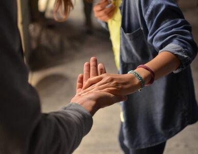 Światowy Dzień Życzliwości już dziś. Jak okazywać ją sobie i innym?