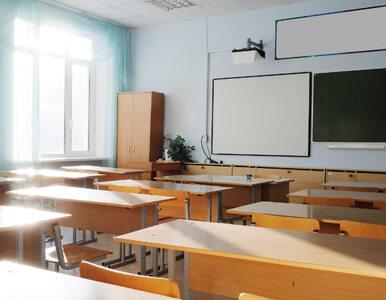 Szkoły w Polsce zostaną zamknięte? Jest komentarz wiceministra zdrowia