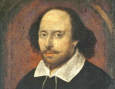 400. rocznica śmierci Williama Szekspira. Google przypomina