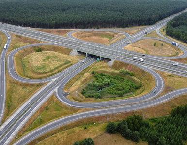 Utrzymanie dróg. Firmy powalczą o kontrakty warte kilka miliardów