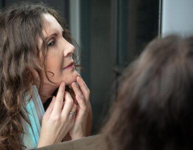 Jakie problemy skórne powodują maseczki i jak z nimi walczyć?