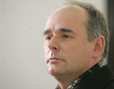 Zalewski: Rząd ustrzegł Dudę przed katastrofą