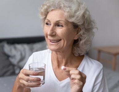 Nowe wytyczne w sprawie aspiryny. Te osoby NIE powinny zażywać jej...