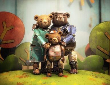 Oscarowe shorty 2016: animacja