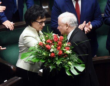 """""""Niedyskrecje parlamentarne"""". PO szuka przecieku, PiS rozważa awans..."""