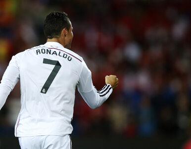 Kto był najlepszy w Europie? UEFA podała finałową trójkę