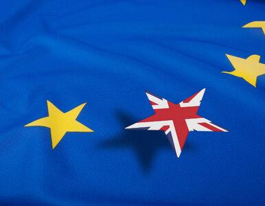 Brexit. Dziś kluczowy dzień negocjacji