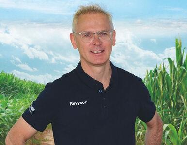 BASF chce być liderem w zakresie cyfryzacji rolnictwa