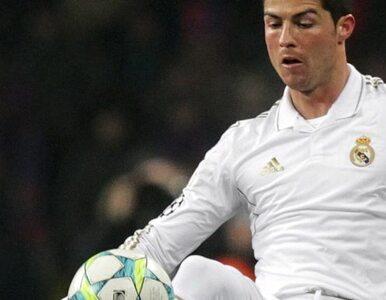 Real Madryt idzie na rekord. Mourinho: nie zależy mi na tym
