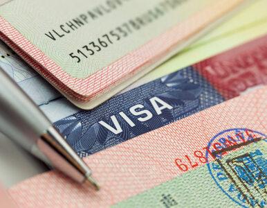 Starasz się o wizę do USA? Pokaż swoje konta w serwisach społecznościowych