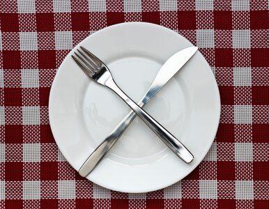 Czy głodówka jest zdrowa? Naukowcy odkryli nowy, korzystny efekt...