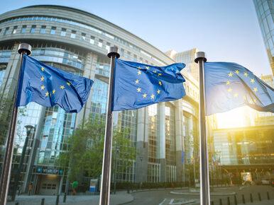 PE chce nałożyć sankcje na Węgry. Procedura może objąć również Polskę