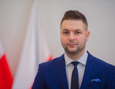 Patryk Jaki wystartuje w wyborach samorządowych w Warszawie? Jest...