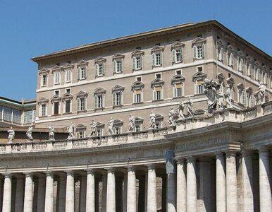Papieska komisja zakończyła prace. Uzna objawienia za prawdziwe?