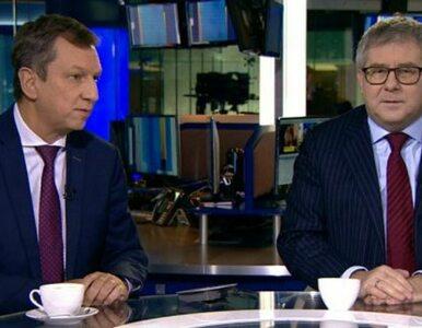 Halicki i Czarnecki. Krytyka i obrona komisji smoleńskiej
