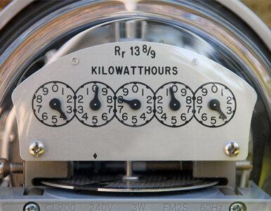 Elektryk oszukał system na 12 milionów dolarów