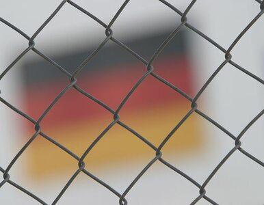 Młodzież z zachodnich Niemiec mówi 'nie' uczelniom ze wschodu