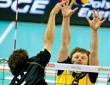 Przedpełski, Popko czy Bartelik - kto będzie rządził polską siatkówką?