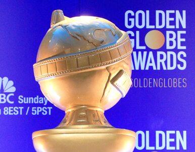 Złote Globy 2021. Lista nominowanych