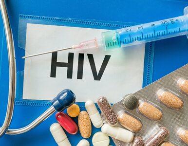 Powstanie szczepionka przeciwko wirusowi HIV! Przełom dzięki... COVID-19