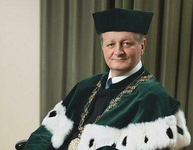 AGH ma nowego rektora