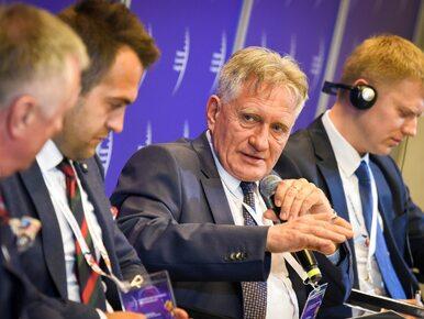 PGNiG idzie na starcie z Gazpromem. Chce, by Rosjanie płacili kary i...