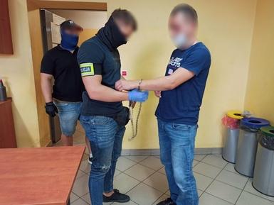 """Śmierć 19-latki w Katowicach. """"Internet stępił naszą wrażliwość...."""