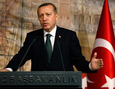 Ankara ostrzega: nie ma już Turcji defensywnej